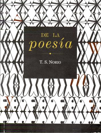 de-la-poesia-978-84-939633-2-3