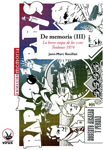 de-memoria-(iii)-978-84-92559-60-2