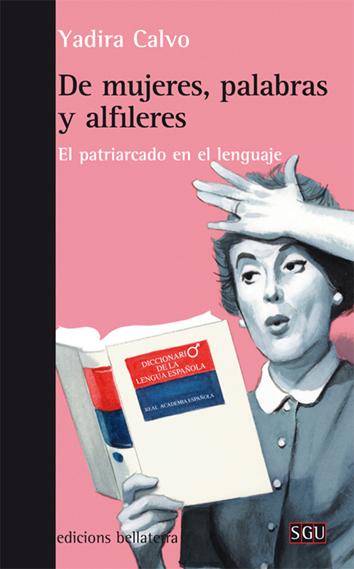de-mujeres-palabras-y-alfileres-978-84-7290-817-8