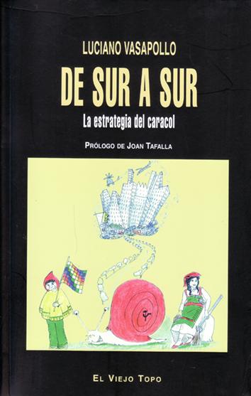 de-sur-a-sur-978-84-942638-8-0