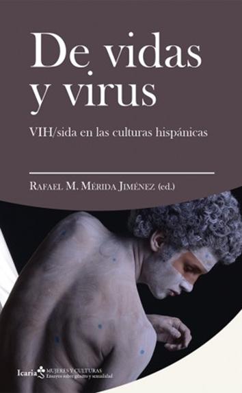 de-vidas-y-virus-9788498889123