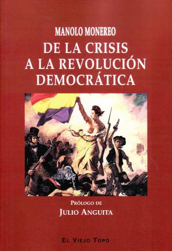 de-la-crisis-a-la-revolucion-democratica-978-84-15216-69-8