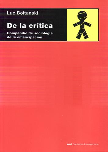 de-la-critica-9788446040149