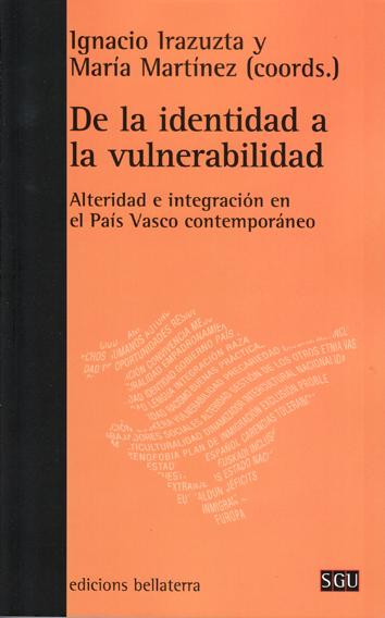 de-la-identidad-a-la-vulnerabilidad-978-84-7290-647-1