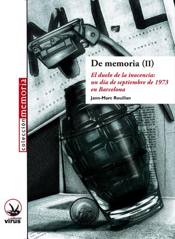 de-memoria-(ii)-978-84-92559-21-3