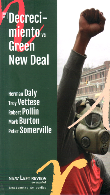 decrecimiento-vs-green-new-deal-9788412047813