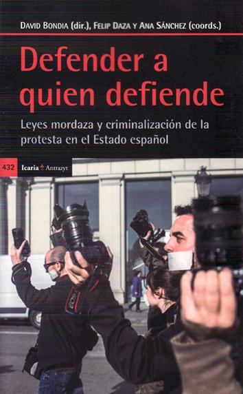 defender-a-quien-defiende-978-84-9888-680-1