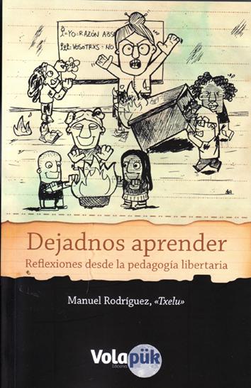 dejadnos-aprender-978-84-940852-5-3