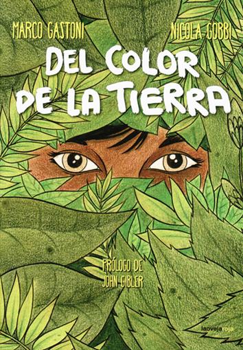 del-color-de-la-tierra-978-84-16227-22-8