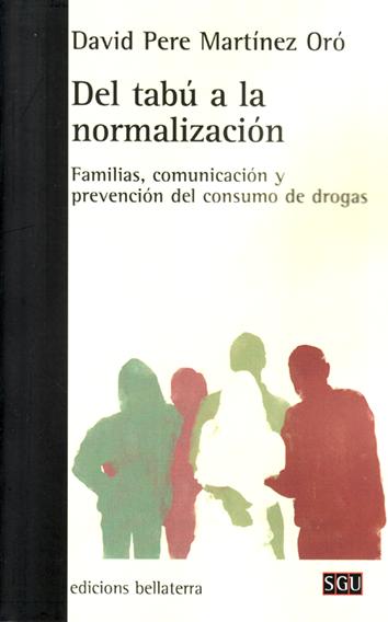 del-tabu-a-la-normalizacion-978-84-7290-787-4