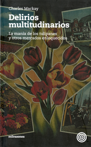 delirios-multitudinarios-978-84-936412-1-4