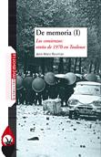 de-memoria-(i)-9788492559107