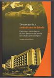 democracia-y-sindicalismo-de-estado-9788486864644