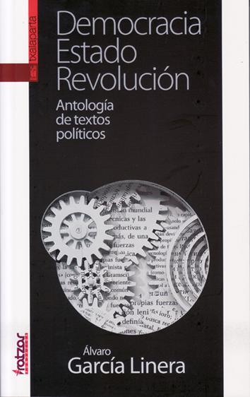 democracia-estado-revolucion-978-84-16350-63-6