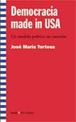 democracia-made-in-usa-9788474267471