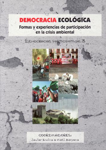 democracia-ecologica-9788461115709
