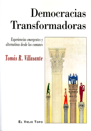 democracias-transformadoras-978-84-16995-18-9