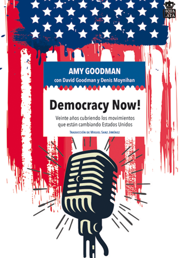 democracy-now-978-84-16537-29-7