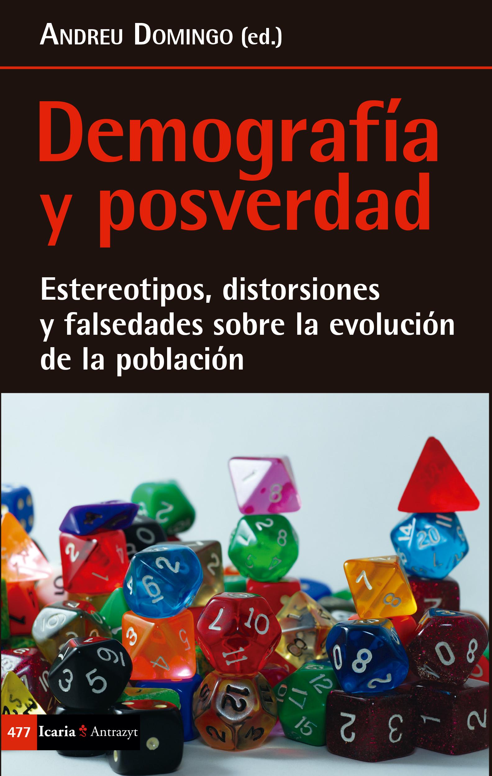 demografia-y-posverdad-9788498888584