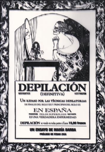 depilacion-definitiva-9788415373735