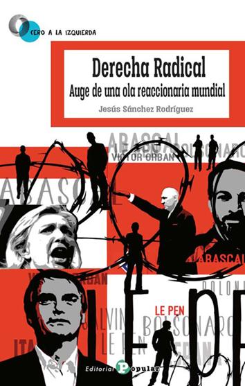 derecha-radical-9788478847730