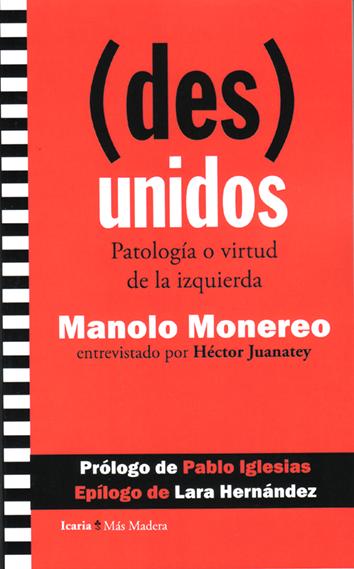 (des)unidos-978-84-9888-694-8