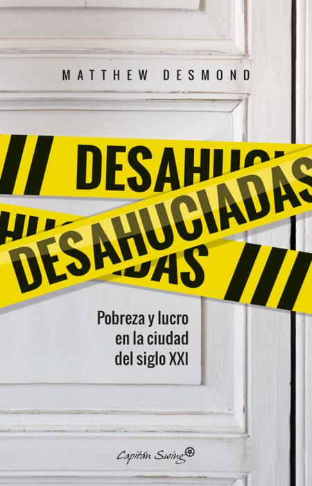 desahuciadas-978-84-946452-0-4