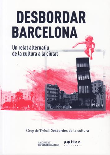 desbordar-barcelona-978-84-16828-20-3