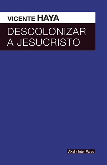 descolonizar-a-jesucristo-9786079781644