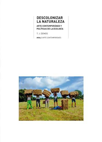 descolonizar-la-naturaleza-9788446048459