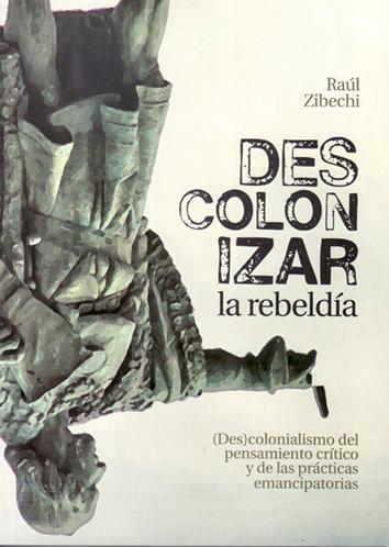 descolonizar-la-rebeldia-9788494337406