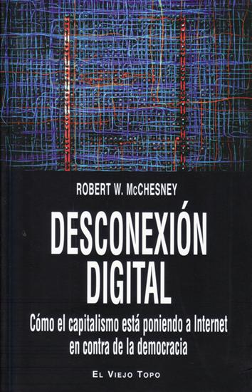 desconexion-digital-978-84-16288-25-0