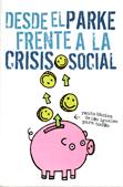 desde-el-parke-frente-a-la-crisis-social-