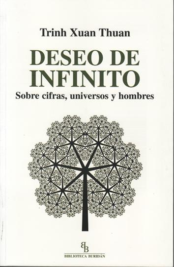 deseo-de-infinito-978-84-942638-1-1