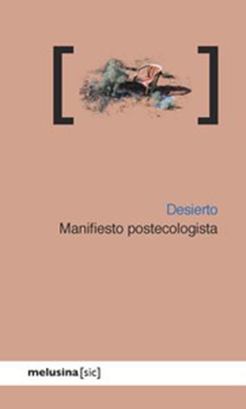 desierto-978-84-15373-40-7