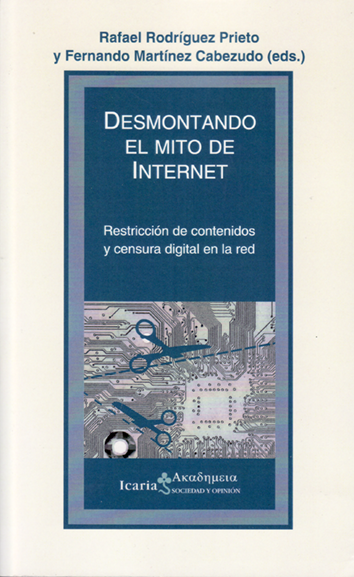 desmontando-el-mito-de-internet-9788498887136