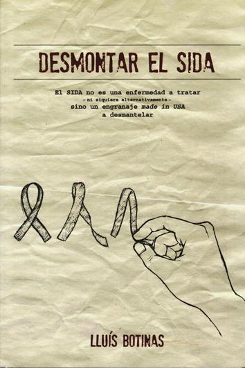 desmontar-el-sida-9788493787141