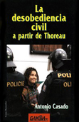 la-desobediencia-civil-a-partir-de-thoreau-978-84-87303-65-4