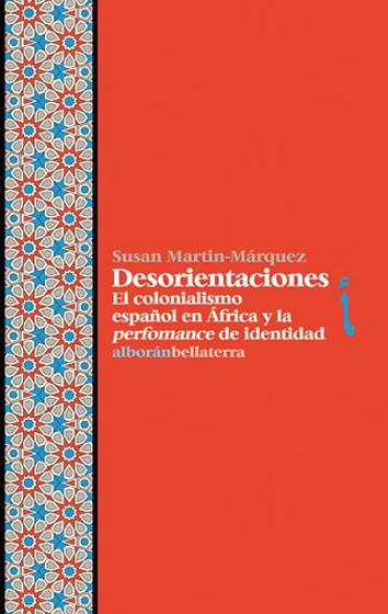 desorientaciones-978-84-7290-542-9