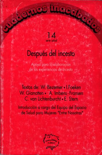 despues-del-incesto-84-87715-35-4