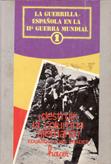 destruir-la-columna-alemana-9788485348374
