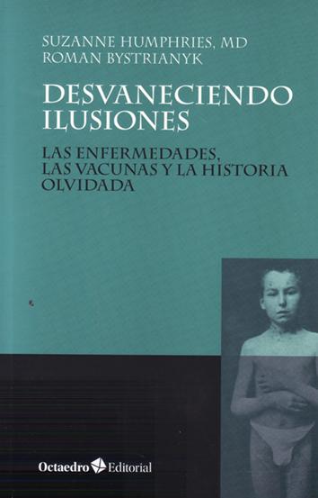 desvaneciendo-ilusiones-978-84-9921-656-0