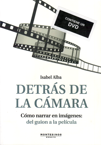 detras-de-la-camara-978-84-92616-92-3