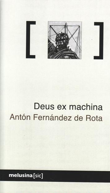 deus-ex-machina-978-84-15373-13-1