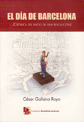 el-dia-de-barcelona-9788486864675