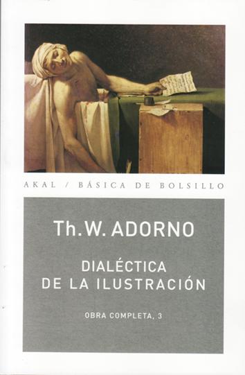 dialectica-de-la-ilustracion-978-84-460-1677-9