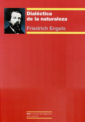 dialectica-de-la-naturaleza-9788446044512