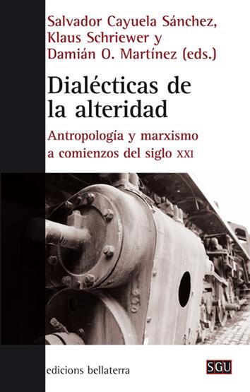 dialecticas-de-la-alteridad-978-84-7290-927-4