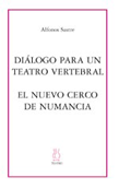 dialogo-para-un-teatro-vertebral-9788495786258
