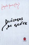 dialogos-de-gente-978-84-85708-65-9